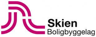 Skien Boligbyggelag
