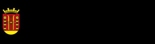 Skien Kommune logo