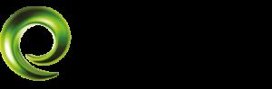 Elfag medlem logo